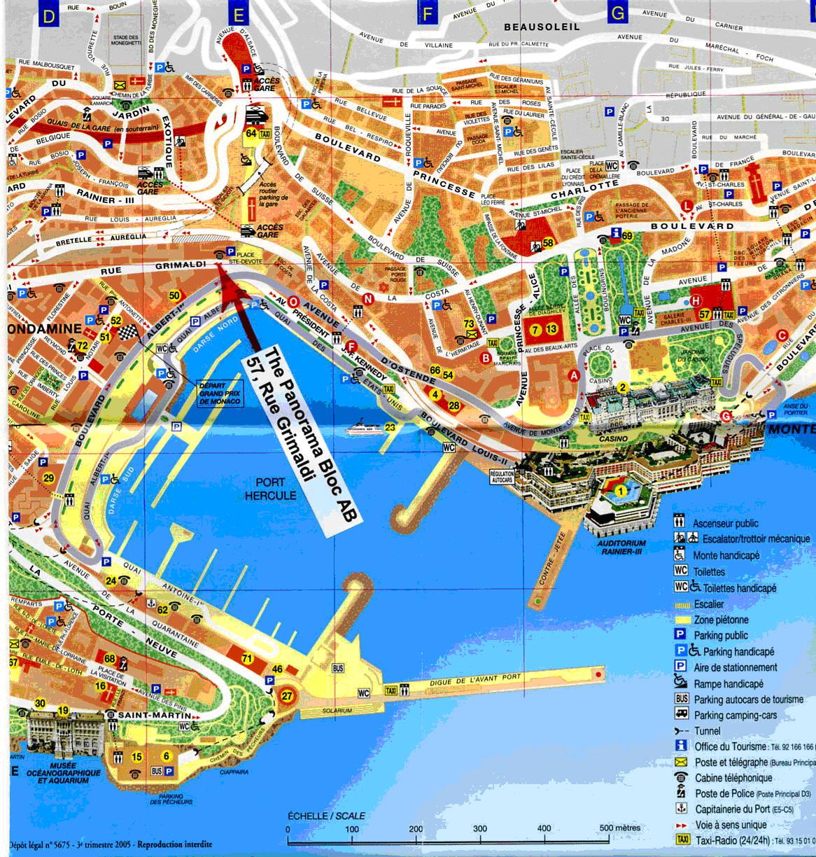 Монако Монте Карло YouTube
