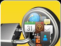 5 Aplikasi Batasi Akses SMS & Foto