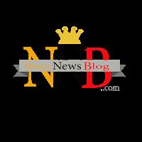 News News Blog