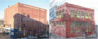 http://www.dotnews.com/2012/key-fields-corner-building-eyed-possible-re-use-restoration