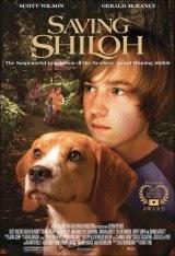 Salvando a Shiloh (2006)