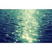 Y mirar al mar...