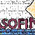Asofin perdió unos 25 mil clientes en dos años