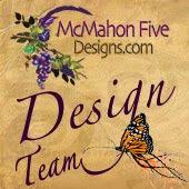 I design for M5D