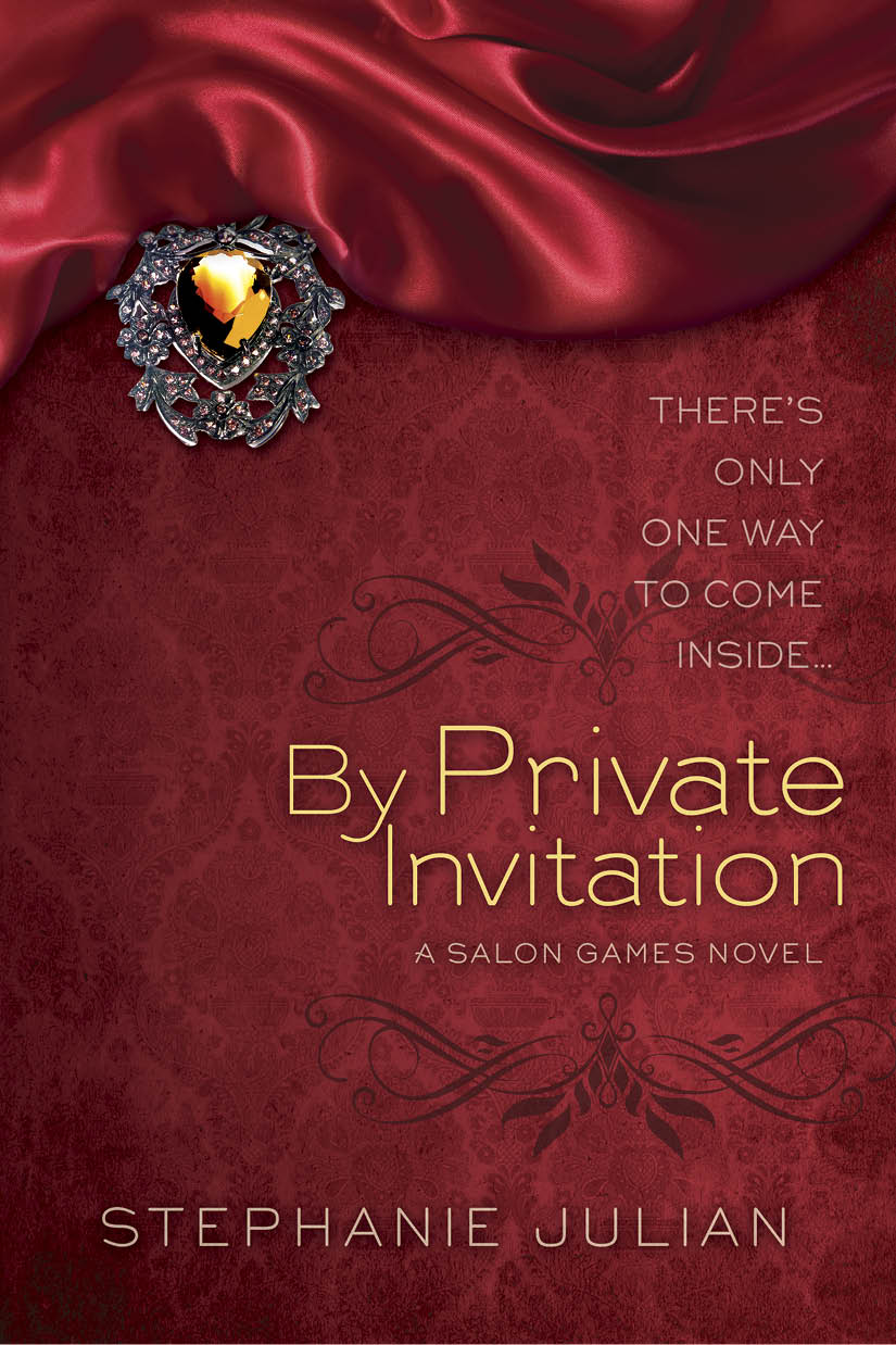 stephanie julian 39 s blog by private invitation price drop