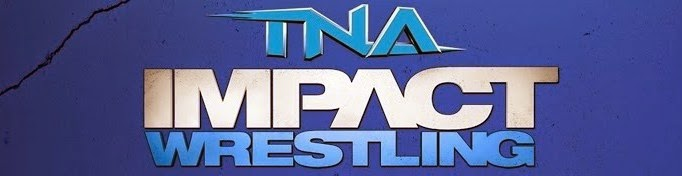 TNA on You Tube