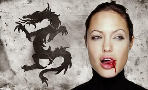Dessin De Dragon Pour Tatouage - Tatouage dragon idées magnifiques pour hommes et femmes