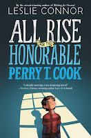 https://www.goodreads.com/book/show/25817074-all-rise-for-the-honorable-perry-t-cook?ac=1&from_search=1