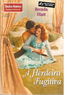Deux livres ... même couverture... ou presque! - Page 13 A+Herdeira+Fugitiva01