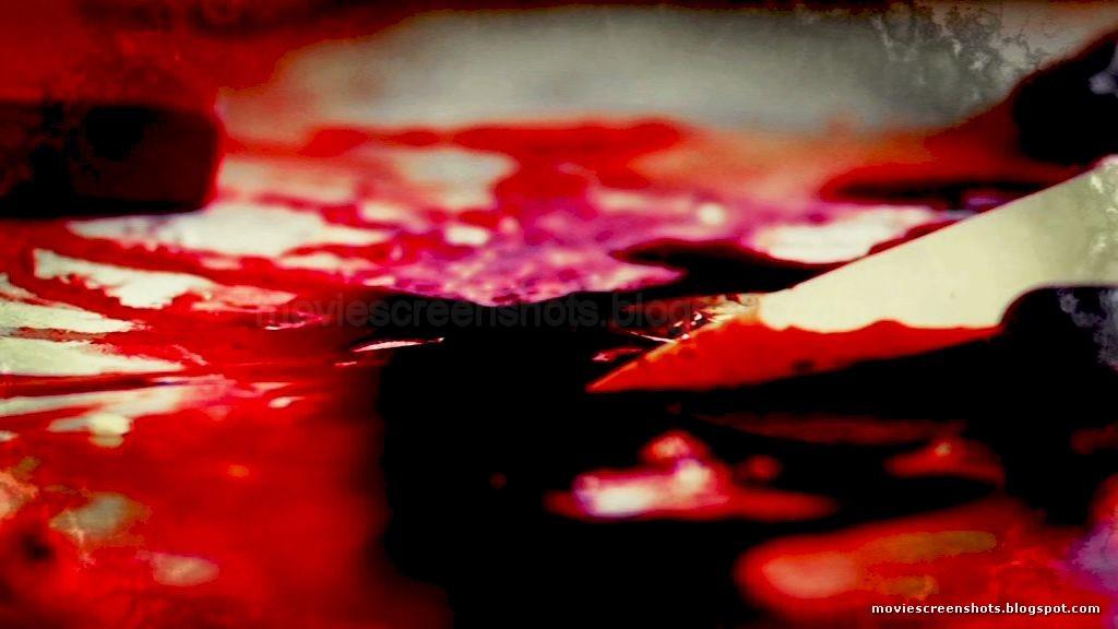 Sorority Party Massacre Photos - Sorority Party Massacre ...