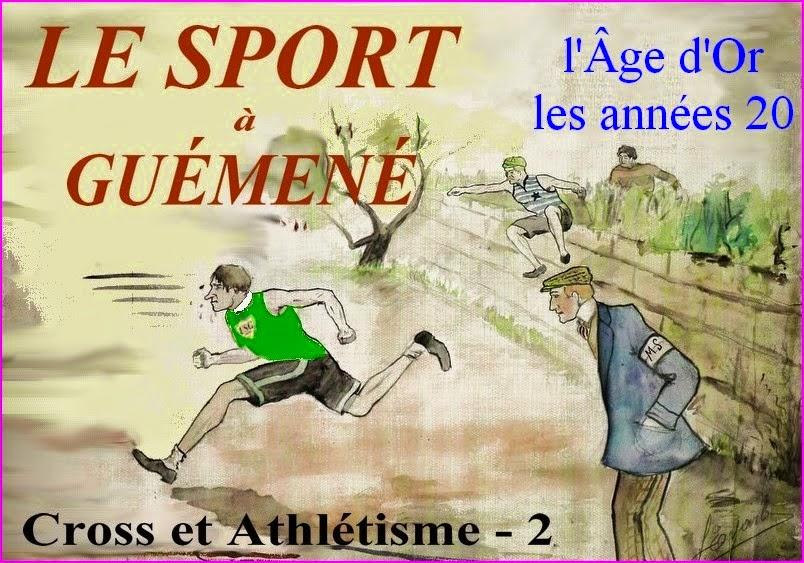 http://guemenesurscorff.blogspot.fr/2014/11/le-sport-guemene-chapitre-2-dans-une.html