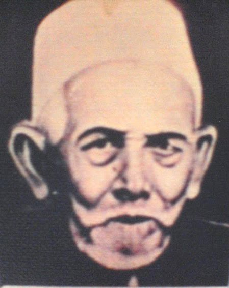 tokoh islam