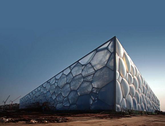 Arte Arquitectura Y Dise O Por Qu La Arquitectura Sigue