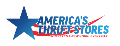 http://www.americasthrift.com/