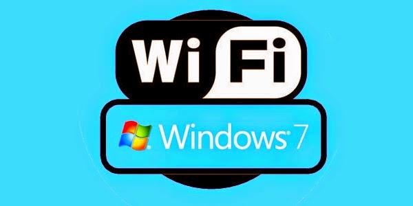حصول على كلمة السر Wifi المستعمل في حاسوبك بكل سهولة