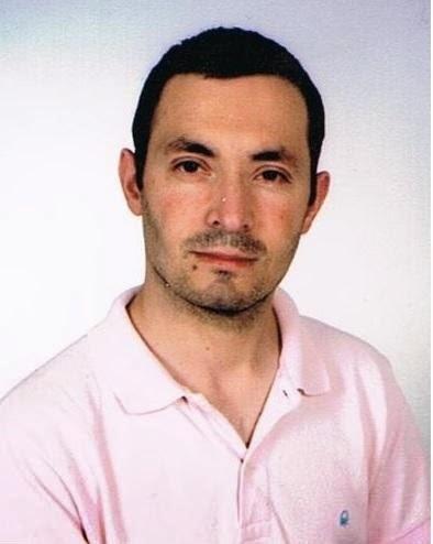 Dr. Nuno Fidalgo