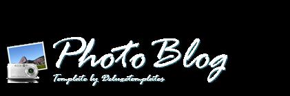PhotoTravelBlog