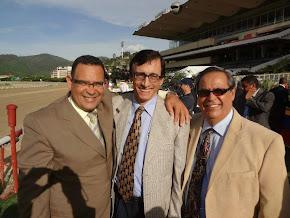 Trofeo Antonio José Medina