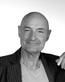 Terry OQuinn Lost TV Cast: Where are They Now?