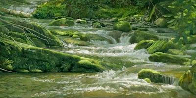 pinturas-hermosos-paisajes