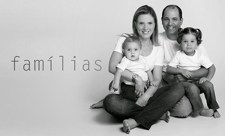 http://familiassharonrosman.blogspot.com.br/