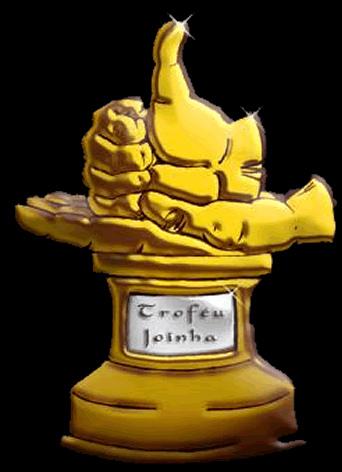 Galeria de Campeões Municipais desde 2005: