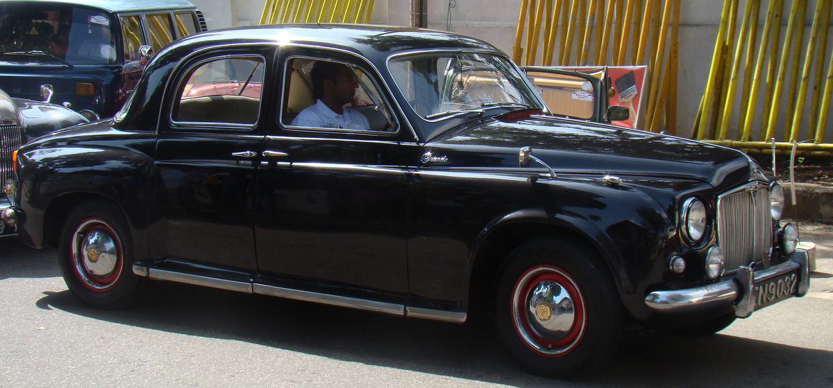 In Sri Lanka Car Karaya Buy Sell Used And New Cars