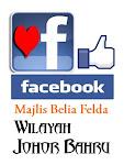 FACEBOOK MBFM Wilayah Johor Bahru