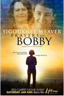 descargar Plegarias Para Bobby – DVDRIP LATINO