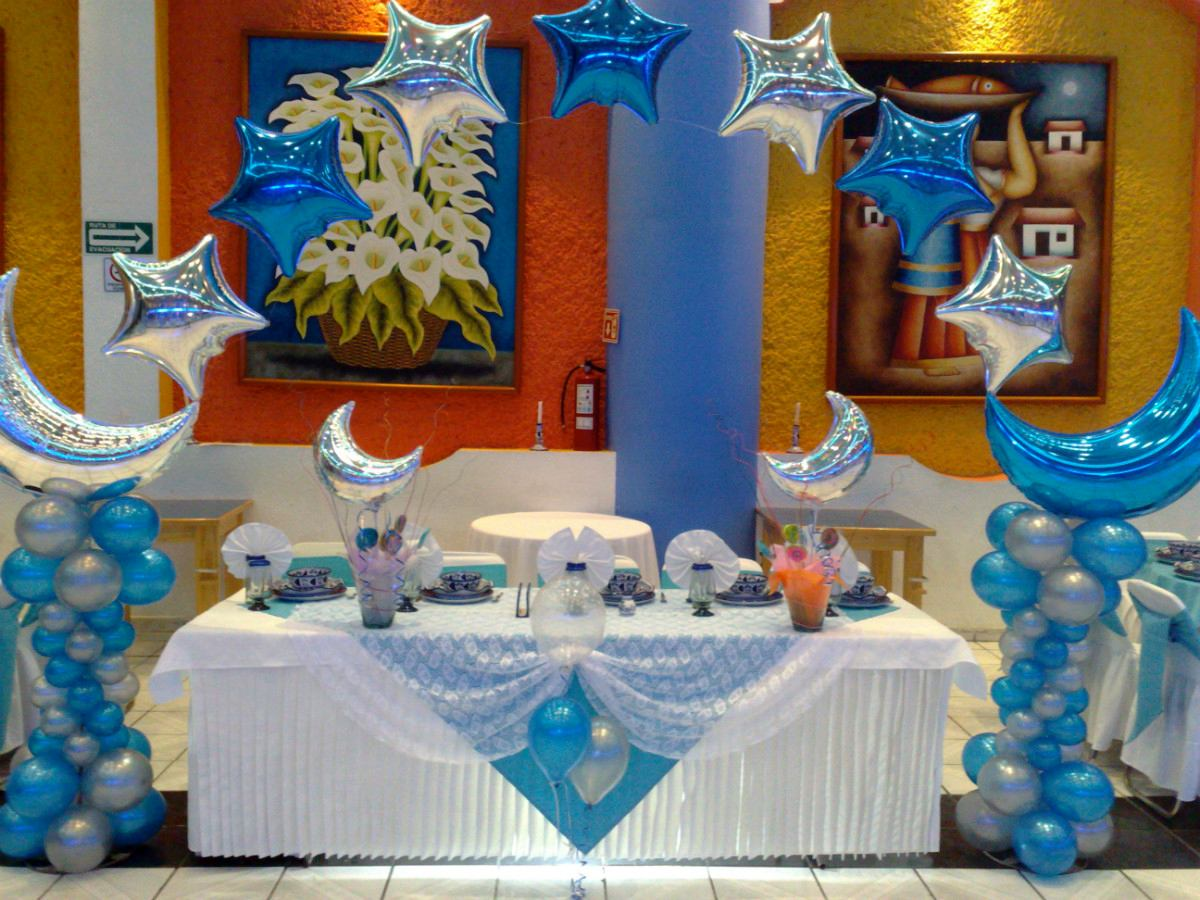 S scupcakes mayo 2013 for Decoracion fiesta bautizo