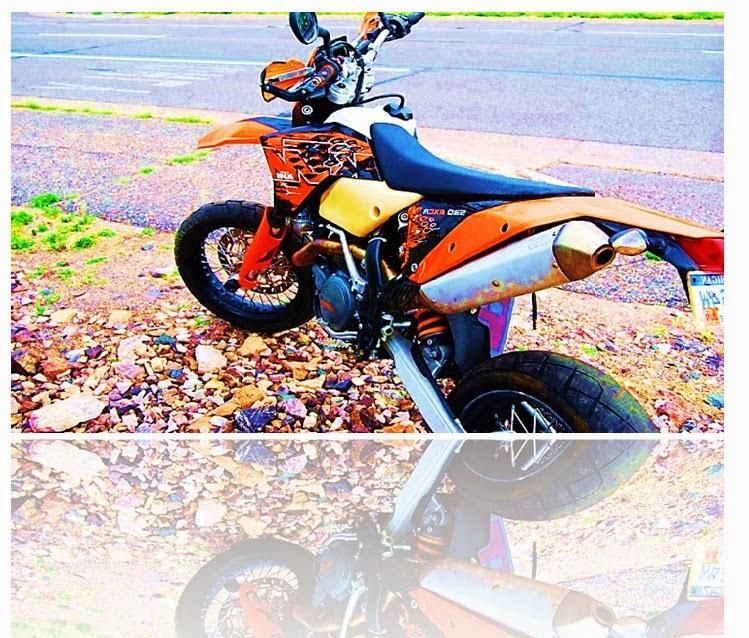 Tips Pintar Membeli Motor Bekas | motroad.blogspot.com