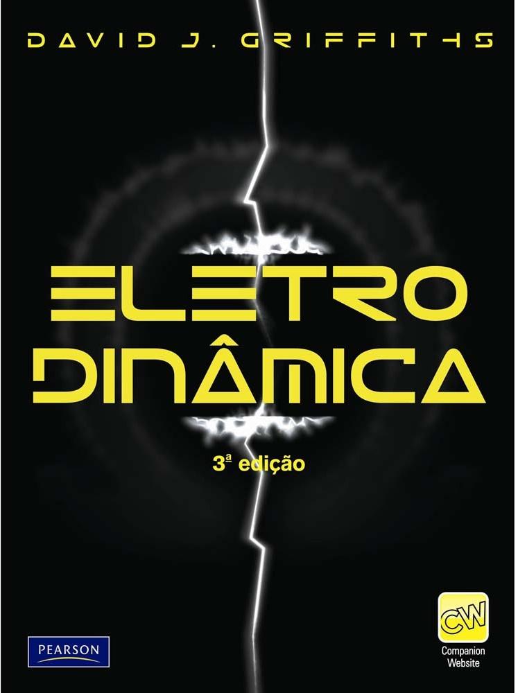 Eletrodinmica david j griffiths 3 edio sou exatas eletrodinmica david j griffiths 3 edio fandeluxe Choice Image