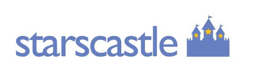 starscastle Blog