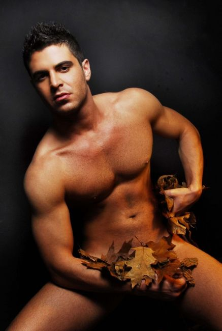 modelli gay nudi escort bacheca bergamo