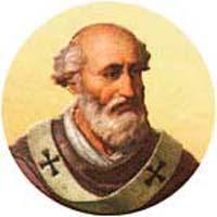 Beato Urbano II - Papa