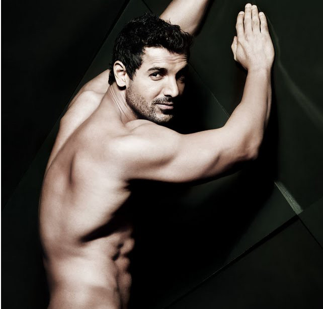 Download Free HD Wallpapers Of John Abraham