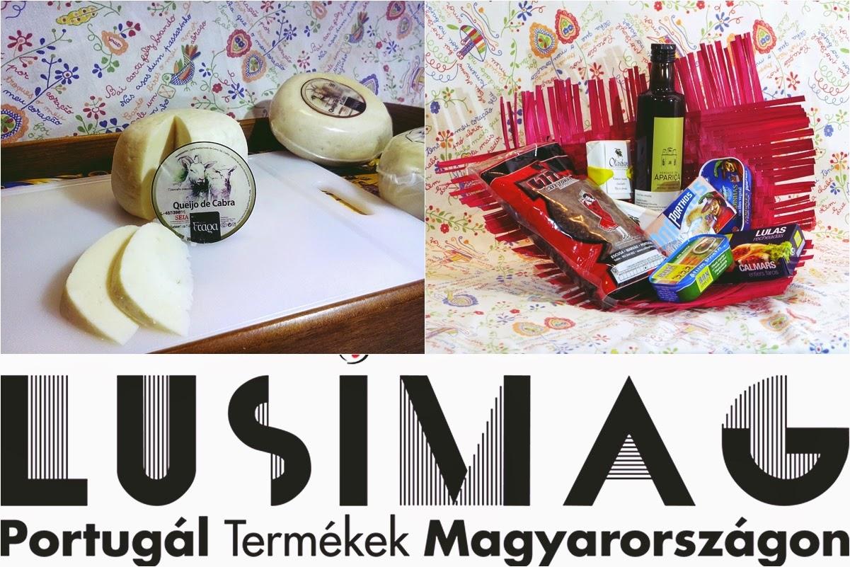 https://www.lusimag.com/hu