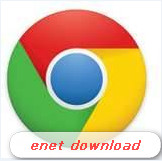 free download Google chrome setup latest update