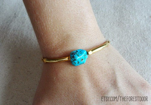 https://www.etsy.com/listing/207765199/turquoise-howlite-gold-plated-tube-bead?ref=listing-shop-header-3