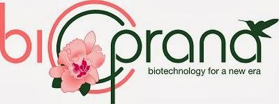 Biopranaworld