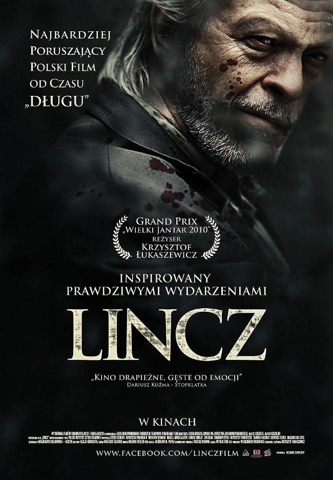 Ver Lincz (2011) Online