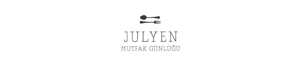 Julyen