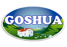GOSHUA A AUTENTICO SABOR DEL PIRINEO