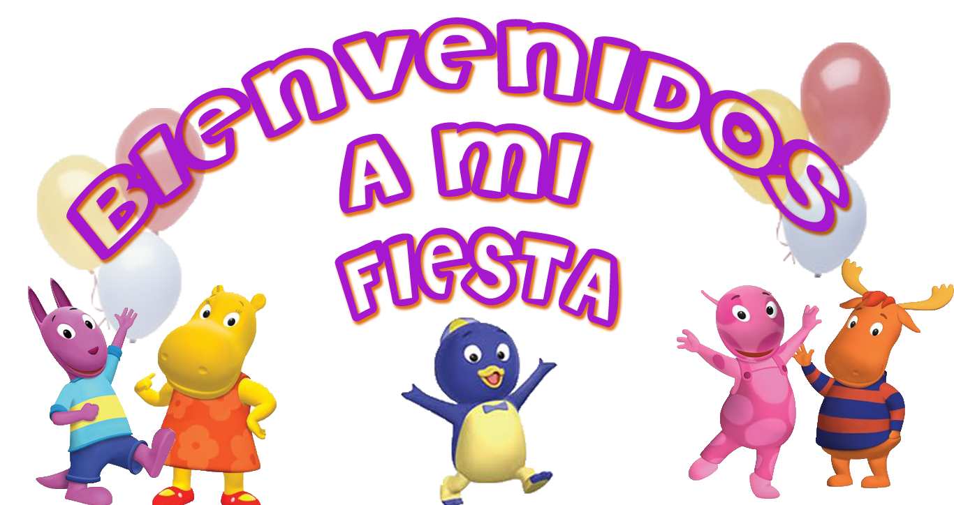 Asombroso Fiesta De Cumpleaños Para Colorear Imprimible Cresta ...