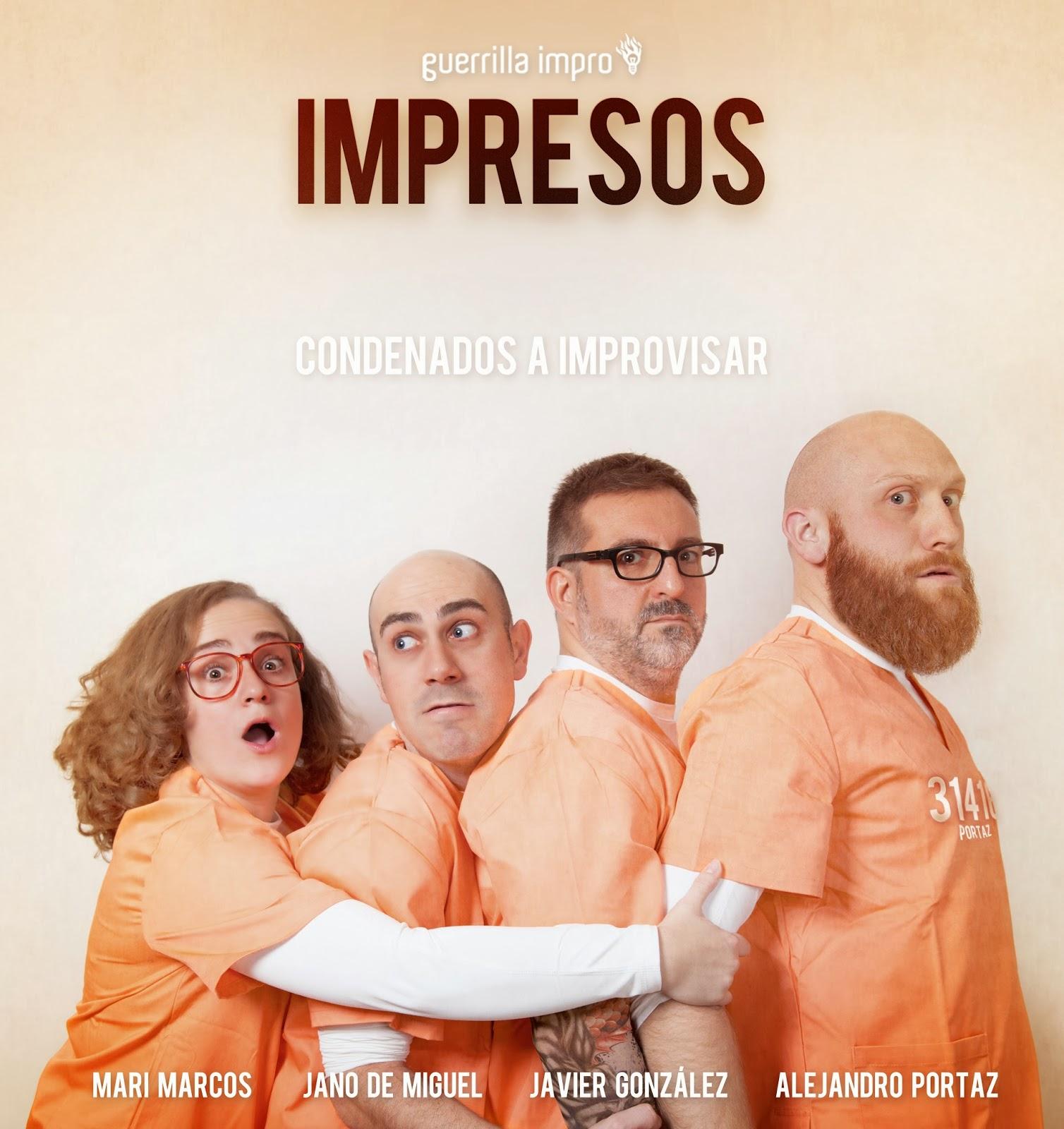 http://guerrillaimpro.blogspot.com.es/p/impresos.html
