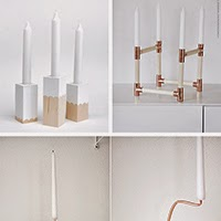 http://www.ohohdeco.com/2014/02/diy-monday-candle-holders.html