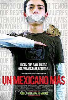 Ver online: Un mexicano más (2010)