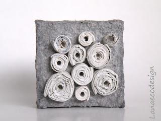 fatto-a-mano-cartapesta-paper-papier-mache-ecosostenibile