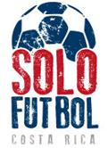 Solo Futbol Costa Rica