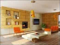 ديكور منزلي 2014 , صور ديكور منزلي Home Decoration